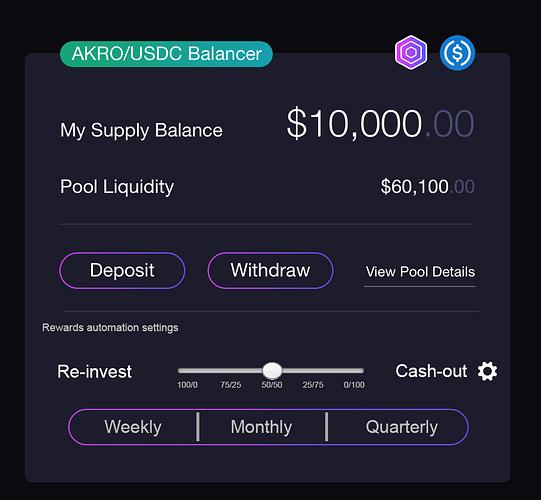 delphi-rewards-automaton